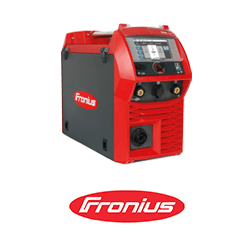 SMENCO-Homepage-Fronius