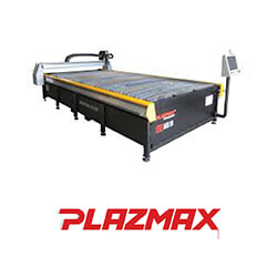 SMENCO-Homepage-plazmax